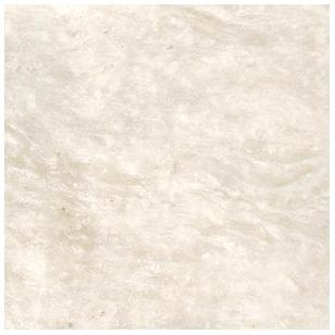 Šilko vatos pluoštas veltinių dekoravimui. Spalva: naturali balta. Pakuotėje 5 gramai.