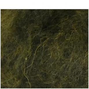 Austrijos Tirolio vilnos karšinys 50 g. ± 2,5 g. Spalva - samaninė, 31 - 34 mik.