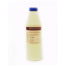 Liquid natural latex. 1 liter