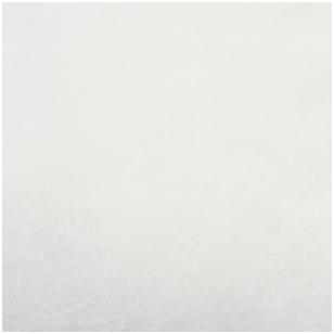 N. Zelandijos vilnos karšinys 50g. ± 2,5g. Spalva - balta, 27 - 32 mik.