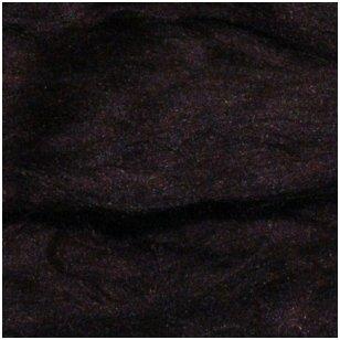 Prekės kodas AG8015. Akrilo gijų pluoštas veltų gaminių dekoravimui. Spalva - rausvai ruda. Pakuotėje 10 gramų.