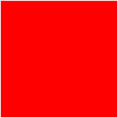 Rūgštiniai dažai vilnai 5g. Spalva - raudona.Galima nudažyti 400 g vilnos.