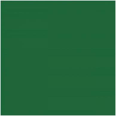 Rūgštiniai dažai vilnai 5g. Spalva - žalia.Galima nudažyti 400 g vilnos.