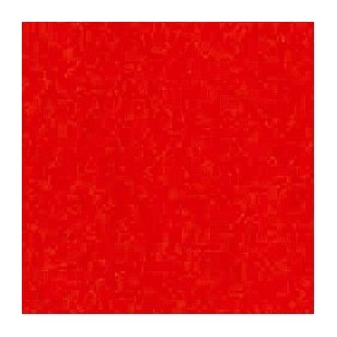Natūralaus veltinio lakštas PF3020. Spalva - raudona. Išmatavimai 200*300*2 mm.